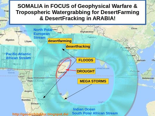 Somalia_in_Focus_medium