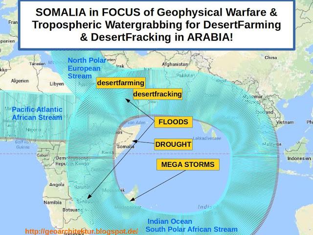 686f9-somalia_in_focus_of_goephysical_wa