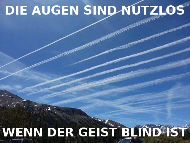 d5c06-eyes_blind_mind_de
