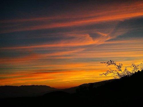 Spain_Pyrennees_180927_01