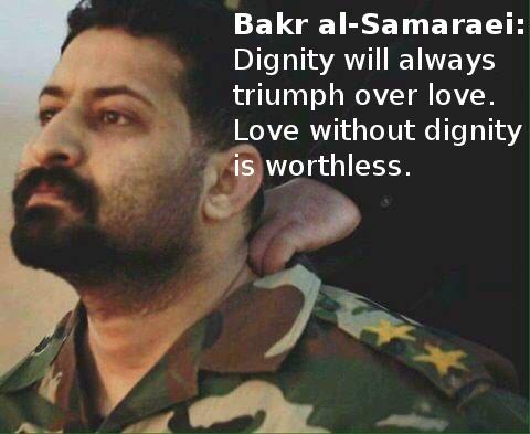 Bakr_AlSamaraiei