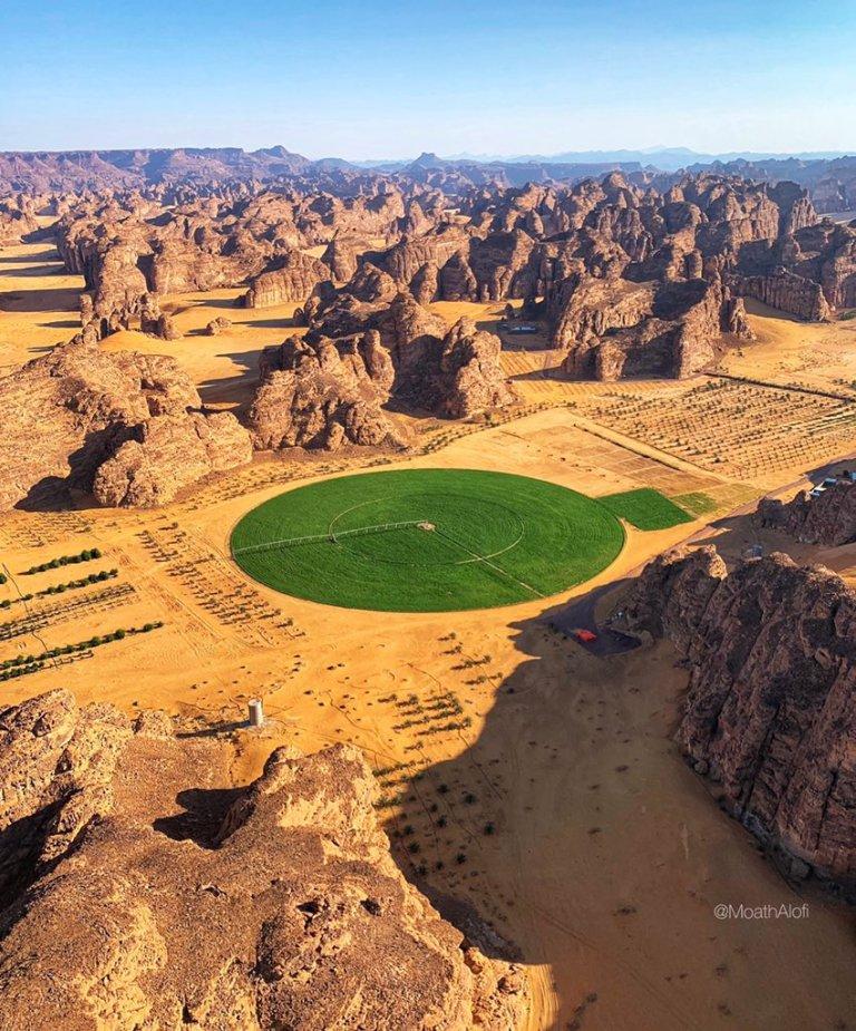 Arabia_AlUla_area_181117