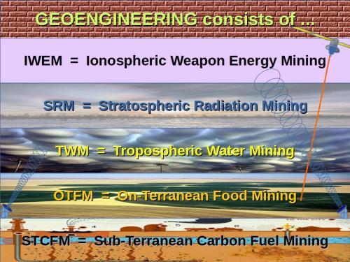Geoengineering_means_Radar_EN