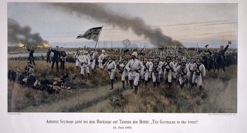 Germans_to_the_front_181110_01