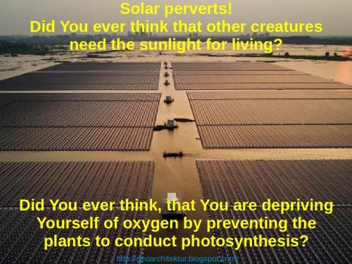 SolarPervert2