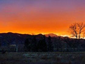 USA_Colorado_181230_01
