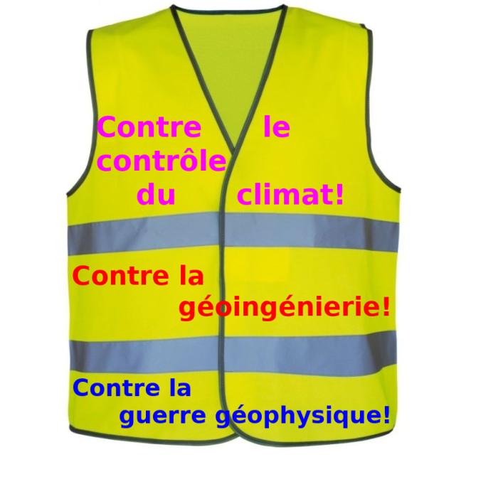 contre_le_controle_du_climat