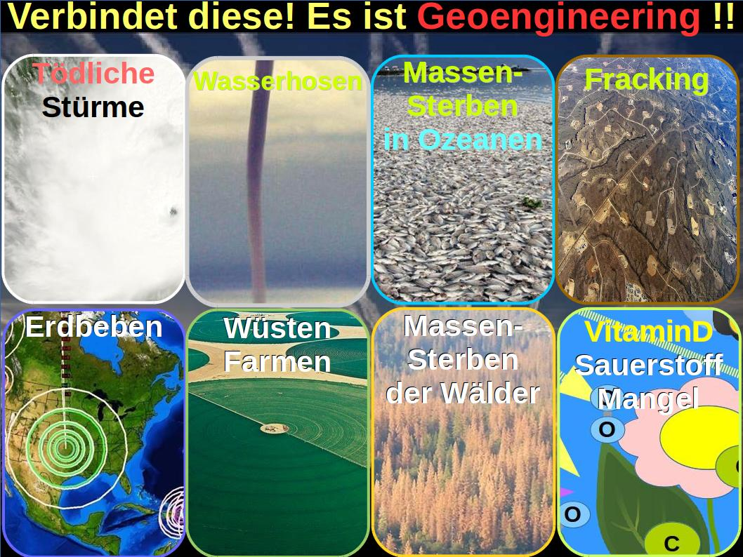 Connect_to_Geoengineering_DE