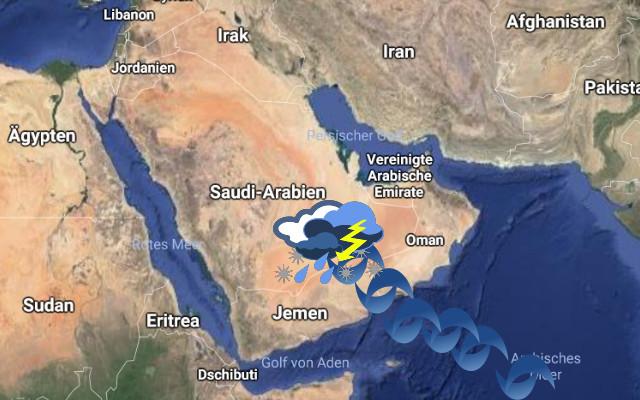 Tropospheric_water_route_IndianOcean_to_Arabia_EN