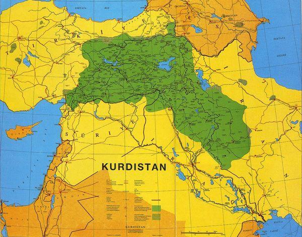Greater_Kurdistan_medium