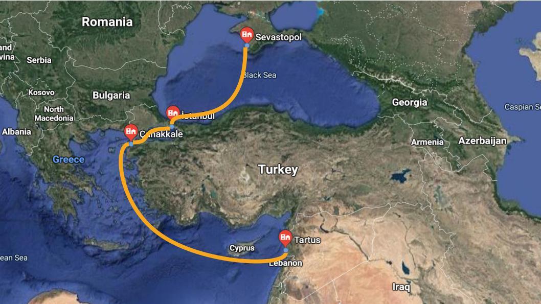 Strait_Sewastopol_to_Tartus