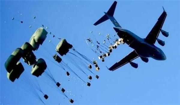 US_airplane_supplying_ISIS_in_TalAfar_Iraq_170223_13951204000692_PhotoI