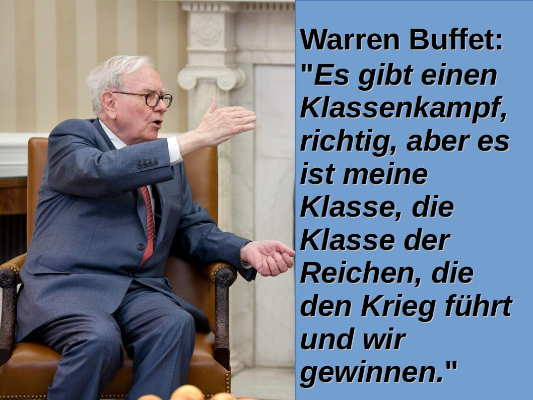 WarrenBuffet_Kriegserklärung