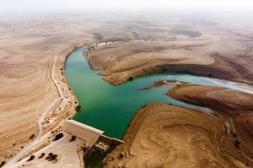 Salboukh_Dam_northwest_of_Riyadh_200131_01